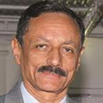 Air Marshal Anil Chopra (Retd)