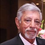 Maj Gen Harsha Kakar (Retd)
