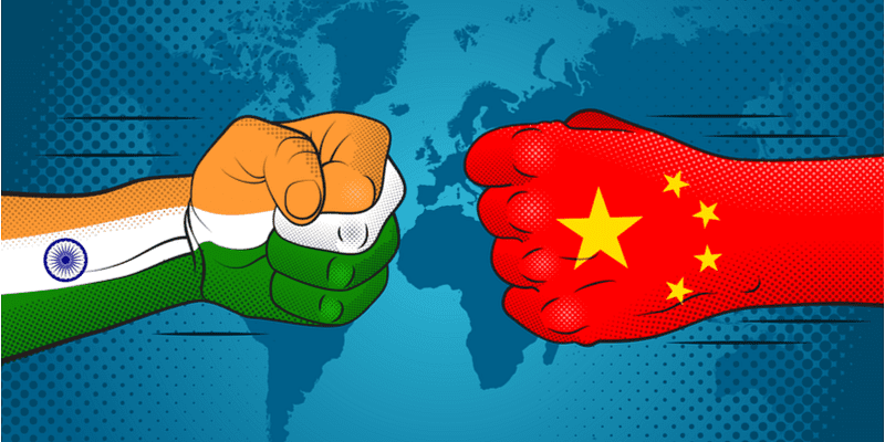 China's Kra Canal Dream: A Strategic Game Changer in Indo-Pacific and its Implications