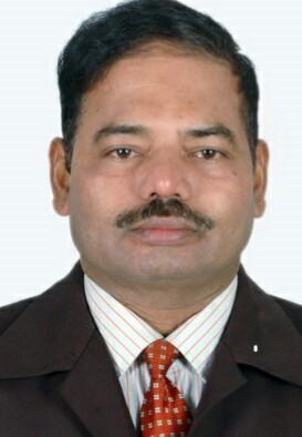 Col (Dr) PC Patnaik (Retd)
