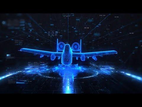 Emerging Aerospace Technologies