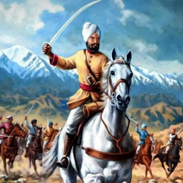 Legacy and Relevance of General Zorawar Singh – A Forgotten Legend
