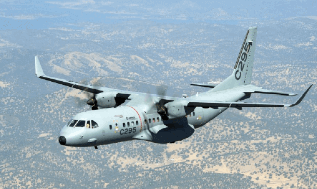 India to ink two landmark military aircraft deals in next few months