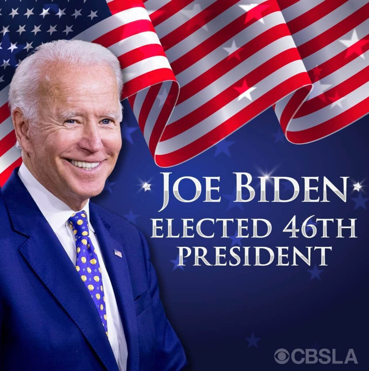 Biden in White House – Implications for India