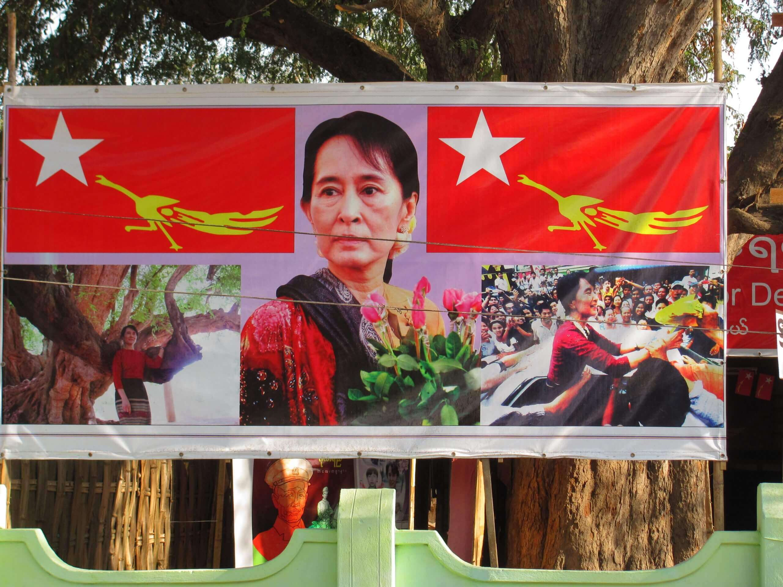 Myanmar Coup 2021: An Early Warning Sign for India
