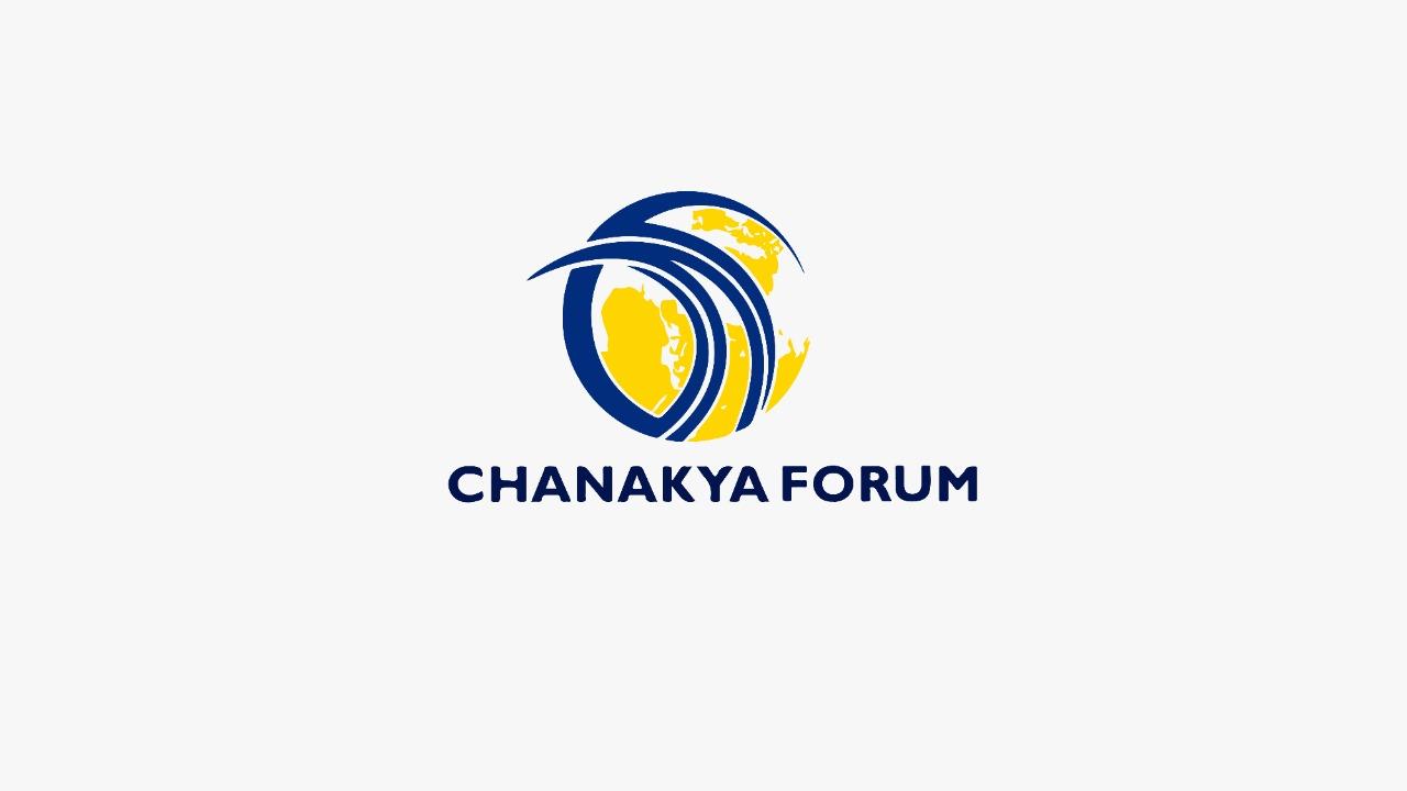 Reuters and Chanakya Forum