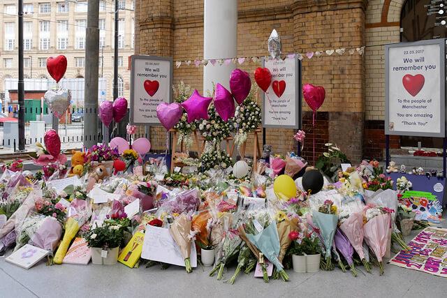 Uncovering Jihadism in Britain