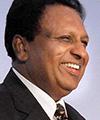 Amb TP Sreenivasan