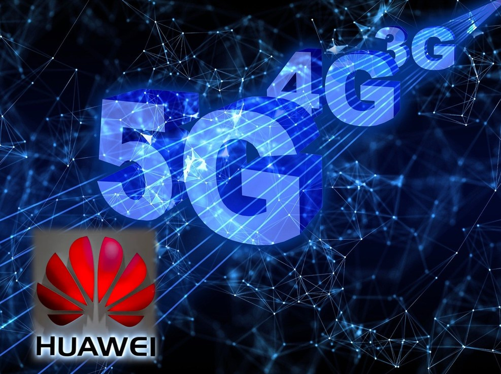 China unhappy over exclusion of its companies from 5G trials in India, experts hail Government's move