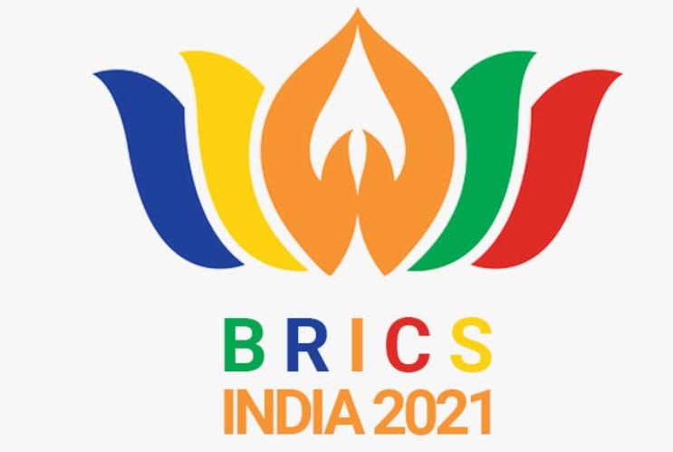 EAM Dr S Jaishankar to chair BRICS foreign ministers meeting on Tuesday