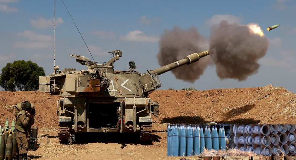 Conflict in Gaza intensifies, Rocket attacks by Hamas continue as Israel stops short of a ground offensive