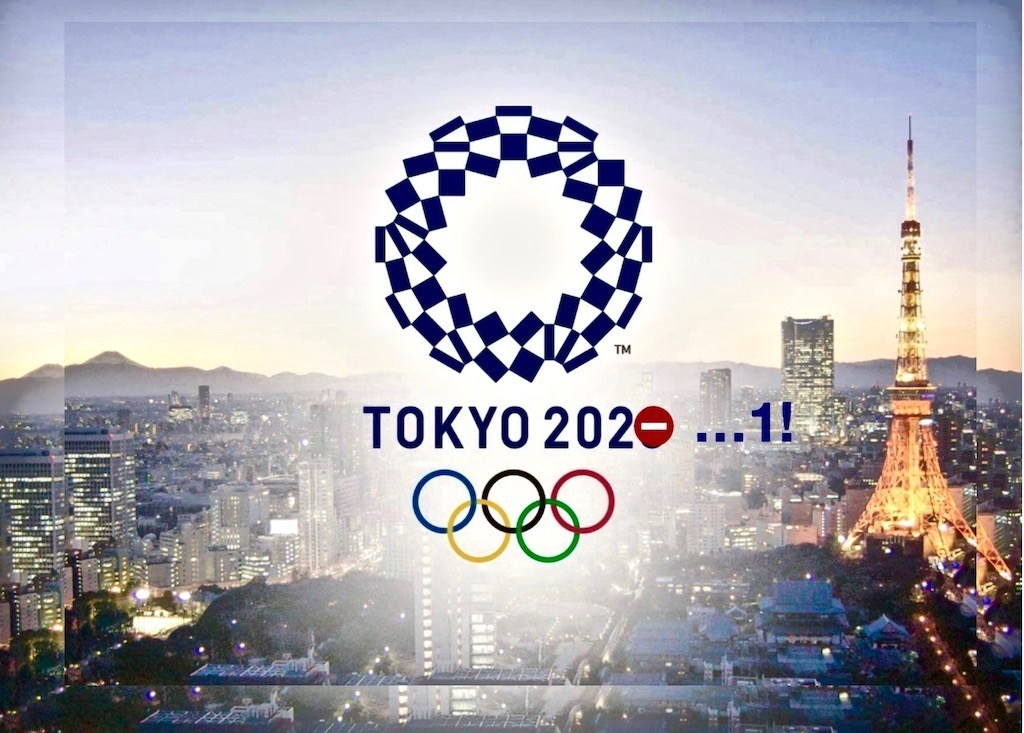 Tokyo Olympics – Restrictions, Uncertainties and Confusion prevail as the event inches closer