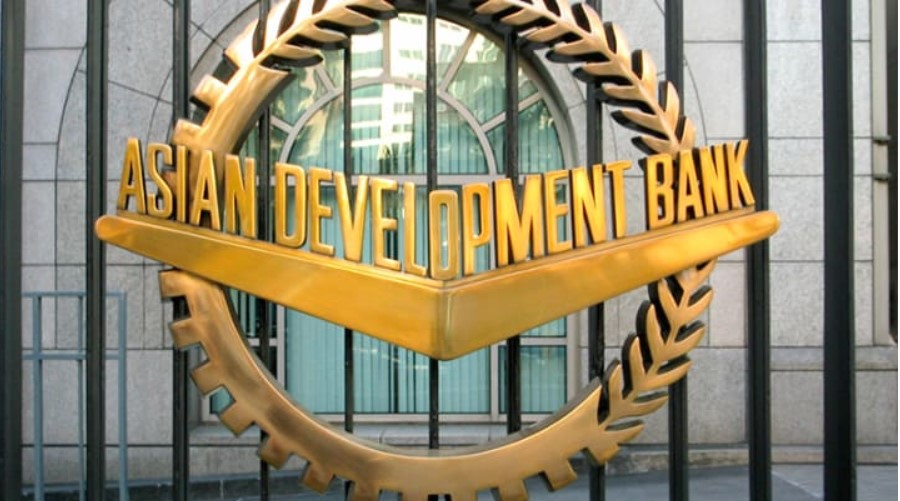 World Bank, ADB delay USD 1 billion loans to Pakistan
