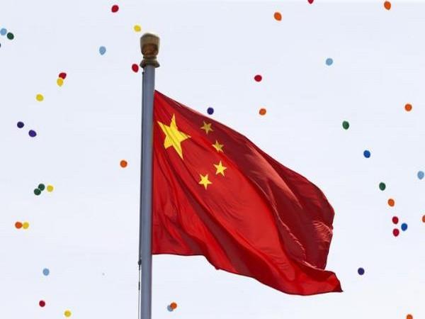 Leaders across Europe, N America push for 'diplomatic boycott' of Beijing Winter Olympics