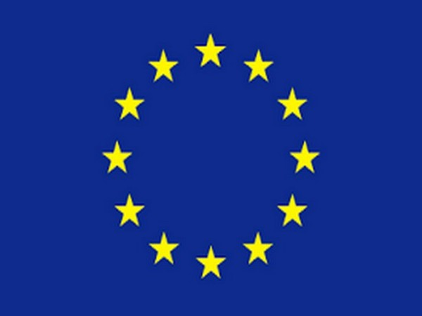EU asks Pak to follow steps outlined by FATF to prevent terrorism, money laundering