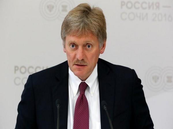 Kremlin says meeting between Putin, Johnson is possible