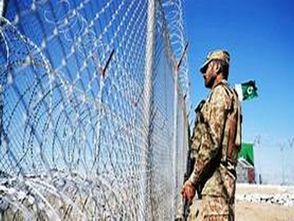 Synergies between regional terrorist groups in Af-Pak region, international groups matter of concern: CAT report