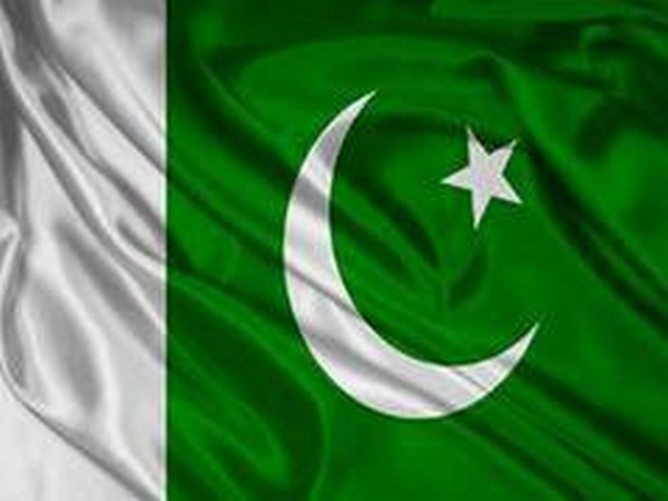 Pakistan's paroxysm over Palestine-Israel conflict proved 'ambitious'