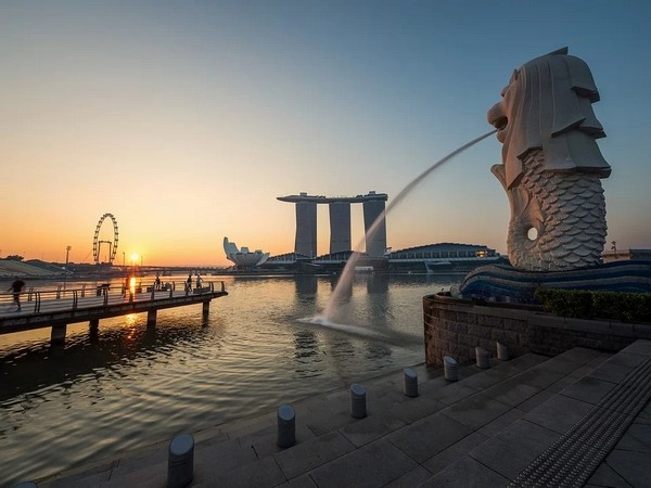 New Global Corporate Tax Rate – Singapore's Concerns