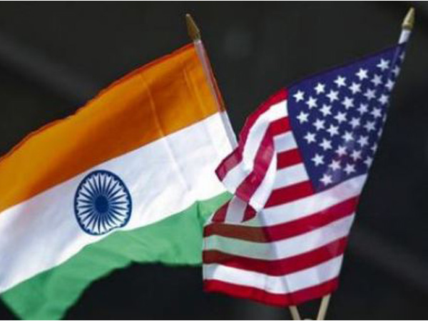 US announces USD 41 million assistance to help India respond to COVID-19 pandemic
