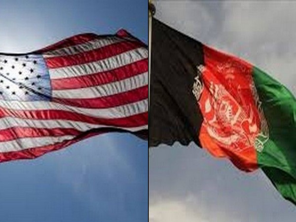 US likely to complete withdrawal from Afghanistan in days; 1,000 troops to remain