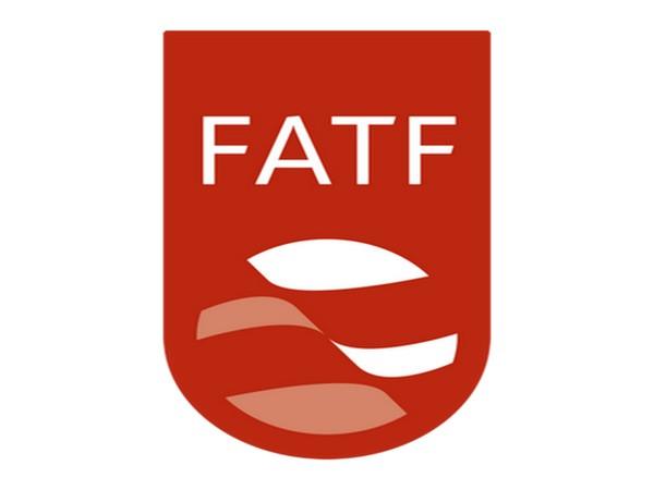 FATF Keeps Pakistan In The Grey Area