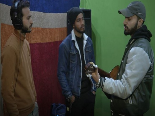 New Film Policy offers J-K youth chance to join film industry
