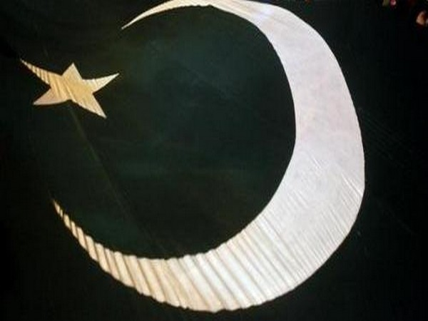 Pakistan continues to remain on FATF 'grey list'