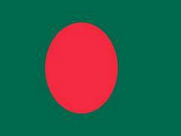 Bangladesh resists 'debt-trap' of China, avoids Belt and Road Initiative heavy-handedness