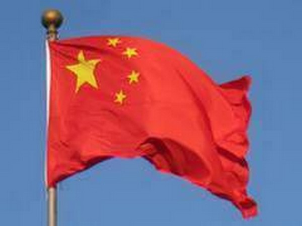 China to expand size of its Private Military Companies in Central Asia
