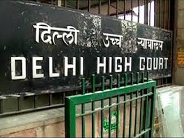 Delhi HC grants last opportunity to Twitter to file 'better' affidavit regarding interim officers