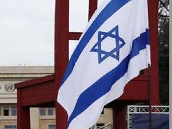 Israeli researchers develop world's tiniest technology
