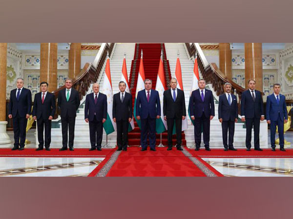 SCO members urge all sides of Afghan conflict to refrain from use of force
