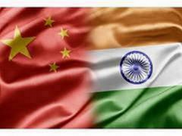 China indulging in 'unrestricted warfare' against India, says report