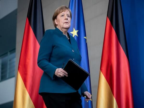 A Change is Coming Through German Elections