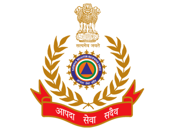 4 new NDRF battalions to be fully functional in next one year