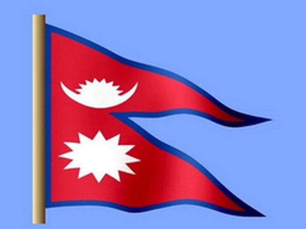 Nepal to procure anti-COVID vaccine from China, signs non-disclosure agreement