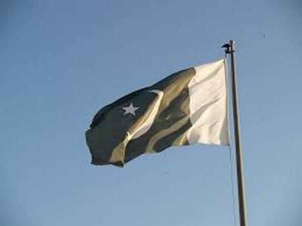 Pak refutes US report raising concerns about its judicial system