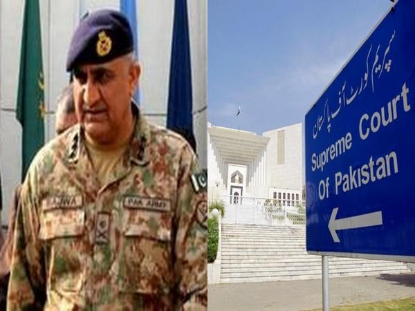 Pakistan: A Case of Military Overreach into Judiciary