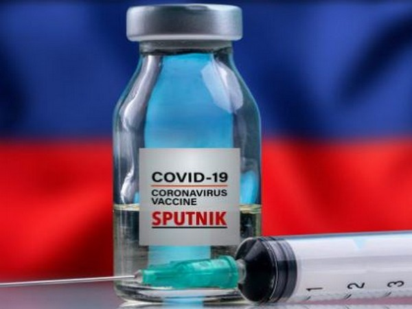 Sputnik V vaccine production in India to go fully on stream in September: RDIF