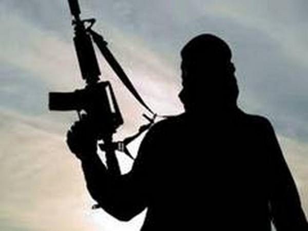 Afghan civilian casualties surge amid peace talks