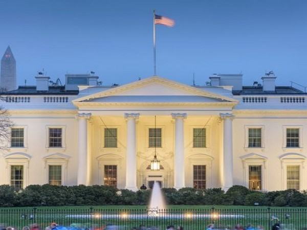 US delegation at Tashkent conference discussed evolving security situation in Afghanistan: White House