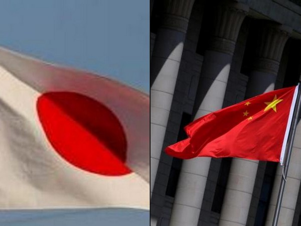 Chinese citizens believe CCP rule has ruined Beijing's image, hindered personal ties in Japan