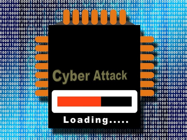 Cyber attackers will have weaponised tech environments to harm or kill humans by 2025: Report