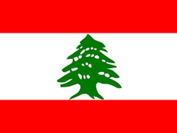 Lebanon Facing Total Collapse