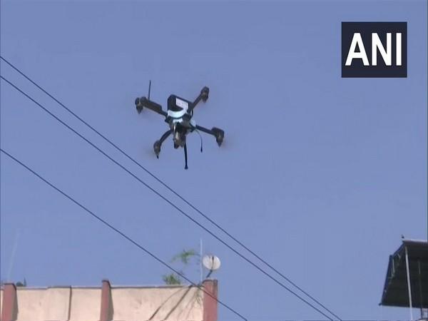 Jammu air base attack impact: Baramulla bans sale, use of drones