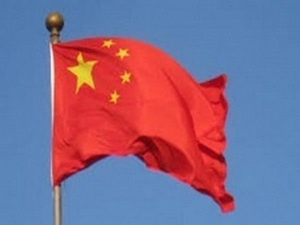 China's expansionism activities, dictatorship bound to fail in post-COVID world