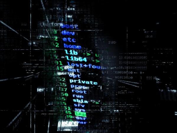 Pegasus spyware: Reports of hacking 'false, misleading', says Israeli firm
