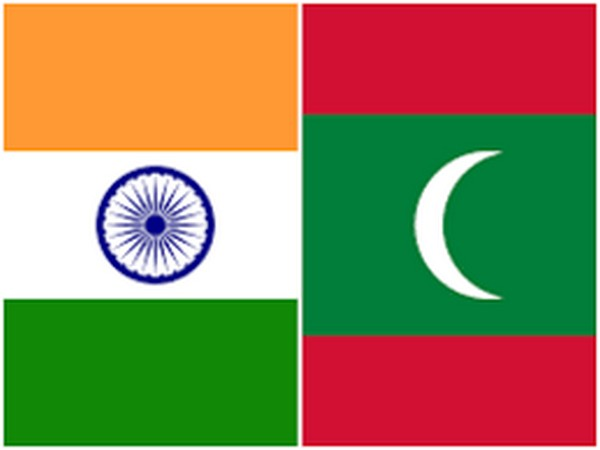 Upset with malicious, motivated attacks in media on mission in Male: India tells Maldives