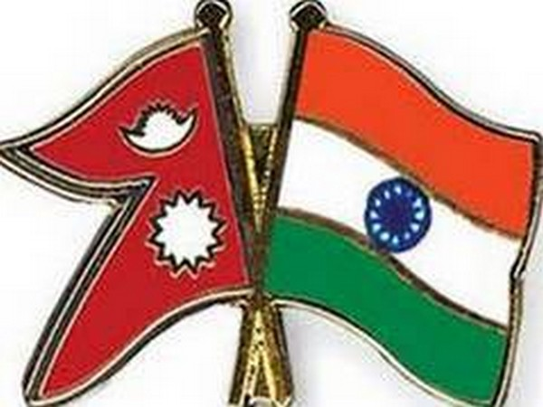 Indo – Nepal Joint Exercise Surya Kiran to Commence from 20 September at Pithoragarh